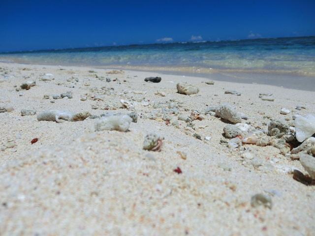 プライベートビーチ.jpg